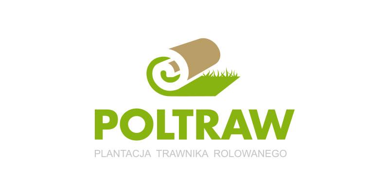 Projekty DTP, grafika DTP, grafik freelancer DTP, projktowanie graficzne, ulotki, foldery, plakaty, rollupy, grafik ulotki wrocław, grafik katalogi Wrocław, freelancer ulotki, Wrocław freelancer katalogi, projekt rollup grafik wrocław, logotypy, grafik logotypy, freelancer logotypy